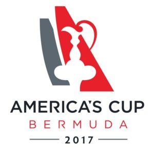 AC Bermuda